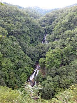 450px-Kirifuri_Falls_20090719.jpg